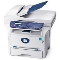 Xerox 3100MFPV_X