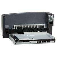 HP CB519A