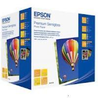Epson C13S042200