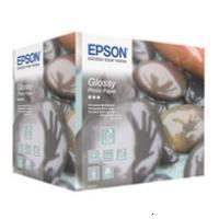 Epson C13S042201