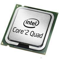 Intel EU80580PJ0606M