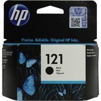 HP CC640HE