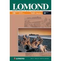 Lomond 0102088