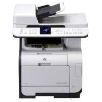 HP Color LaserJet CM2320nf (CC436A)