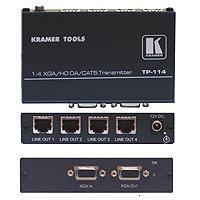 Kramer Electronics TP-114 (90-733890)