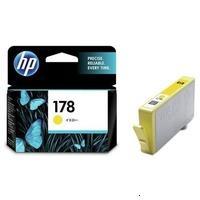 HP CB320HE