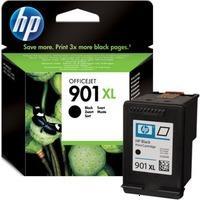 HP 901XL (CC654AE)
