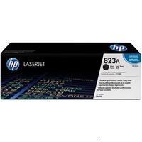 HP 823A (CB380A)