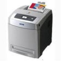 Epson AcuLaser C2800DN (C11CA09031BZ)