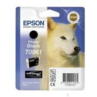 Epson T0961 (C13T09614010)