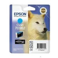 Epson T0962 (C13T09624010)