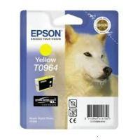 Epson T0964 (C13T09644010)