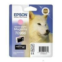 Epson T0966 (C13T09664010)