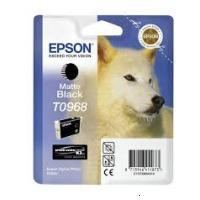 Epson T0968 (C13T09684010)