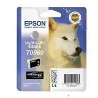 Epson T0969 (C13T09694010)