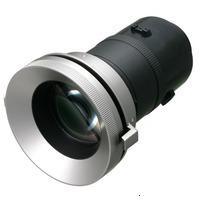 Epson ELPLL06 (V12H004L06)
