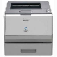 Epson AcuLaser M2000DTN (C11CA07051BY)