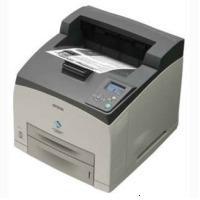 Epson AcuLaser M4000DN (C11CA10001BX)