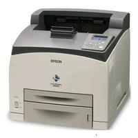 Epson AcuLaser M4000DTN (C11CA10001BW)