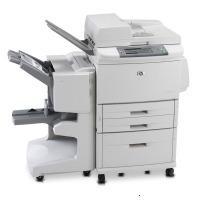 HP LaserJet M9040 MFP (CC394A)