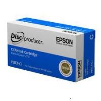 Epson S020447 (C13S020447)