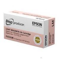 Epson S020449 (C13S020449)