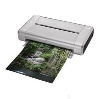 Canon PIXMA iP100 (1446B009)