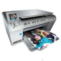 HP PhotoSmart C5383 (Q8291C)