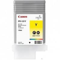 Canon PFI-101Y (0886B001)