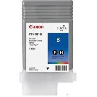 Canon PFI-101B (0891B001)