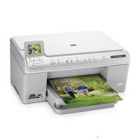 HP PhotoSmart C6383 (CD028C)