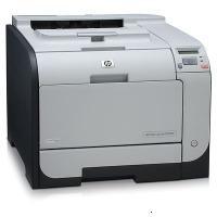 HP Color LaserJet CP2025dn (CB495A)