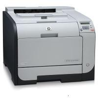 HP Color LaserJet CP2025n (CB494A)