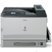Epson AcuLaser C9200N (C11CA15011BZ)