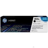 HP 304A (CC530A)