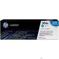 HP 304A (CC531A)