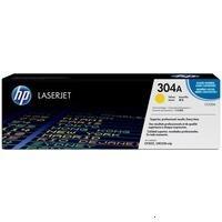 HP 304A (CC532A)