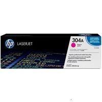 HP 304A (CC533A)