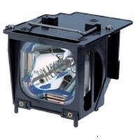 NEC VT77LP (50024558)