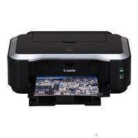 Canon PIXMA iP4600 (2909B009)