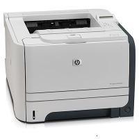 HP LaserJet P2055dn (CE459A)