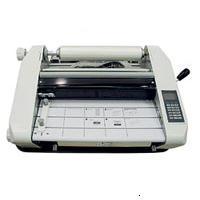 GMP CT-1030103