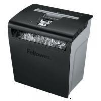 Fellowes FS-3214801