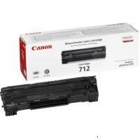 Canon Cartridge 712 (1870B002)
