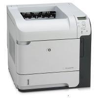 HP LaserJet P4014dn (CB512A)
