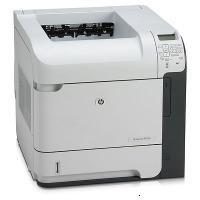 HP LaserJet P4015dn (CB526A)