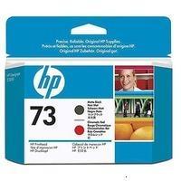 HP CD949A