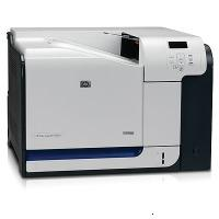 HP Color LaserJet CP3525x (CC471A)
