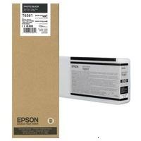Epson T6361 (C13T636100)