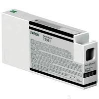 Epson C13T596100